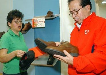 produccion-calzado-ecuatoriano