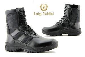 134-bota-militar-cierre-luigi-valdini-negra