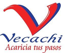 Vecachi_calzado