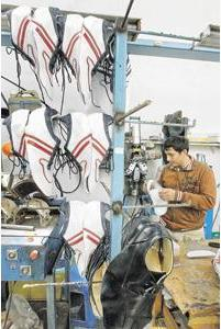 ambato-fabricacion-calzado