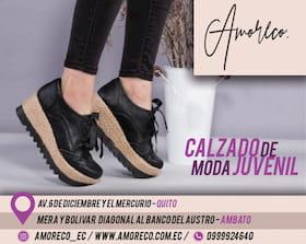 amoreco-calzado-ecuador-2020
