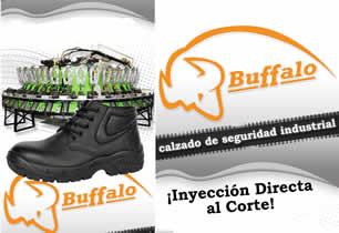 buffalo_calzado_seguridad_ecuador