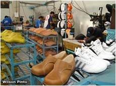 calzado-asesoria-de-brasil