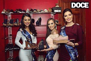 calzado-doce-ecuador_candidatas