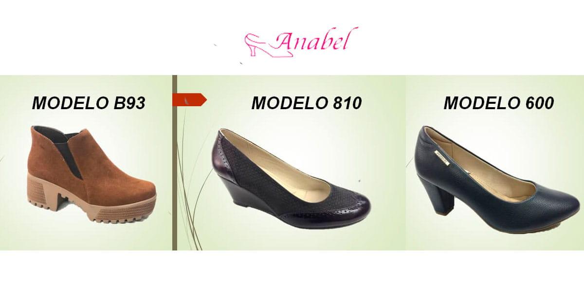 calzado-ecuador-creaciones-anabel