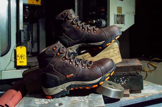 calzado-ecuador-gamos-work-