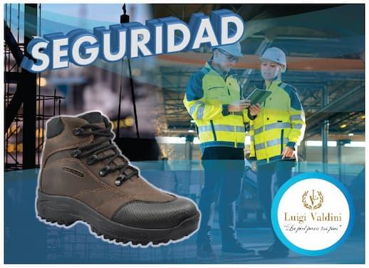 calzado-ecuador-luigi-valdini