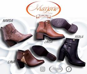 calzado-ecuador-marjorie-botas-arti