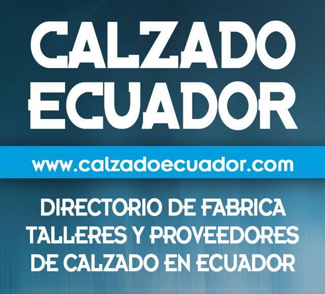 calzado-ecuador