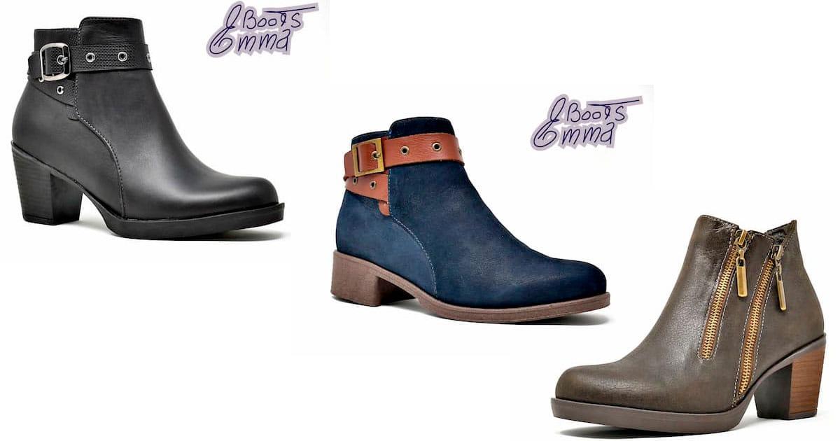 calzado-emma-boots-ecuador