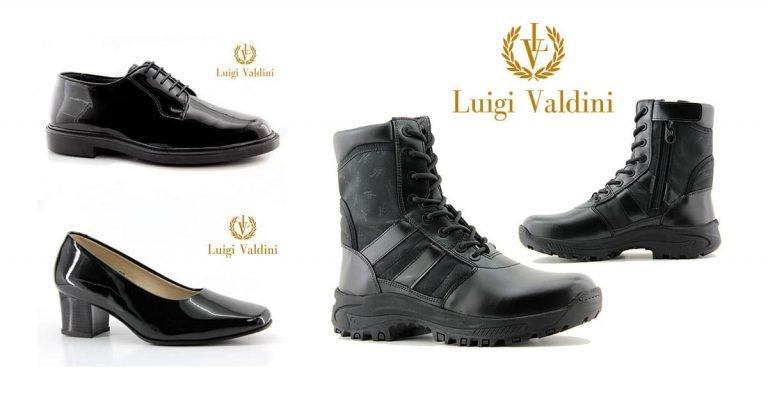 Luigi Valdini