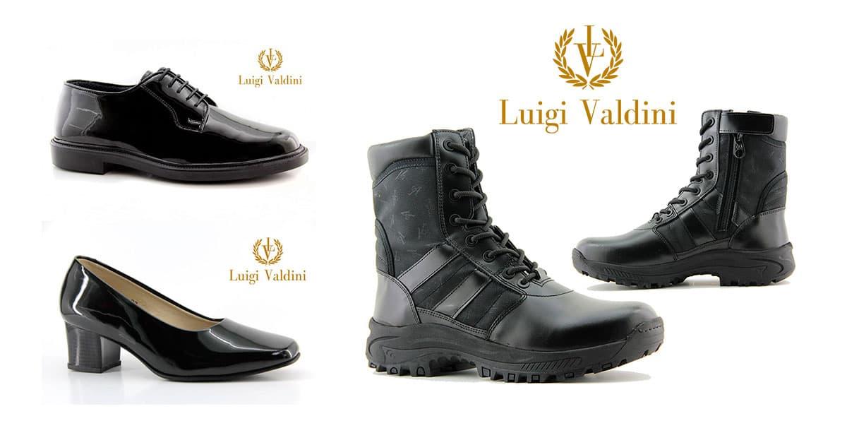 calzado-policia-militar-luigi-valdini