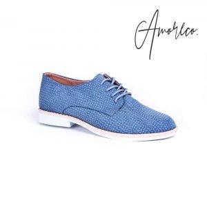 calzado_amoreco_cleo_baby_blue_01