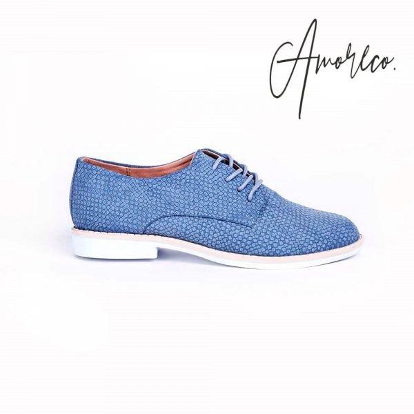 calzado_amoreco_cleo_baby_blue_02
