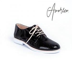 calzado_amoreco_cleo_negro_01