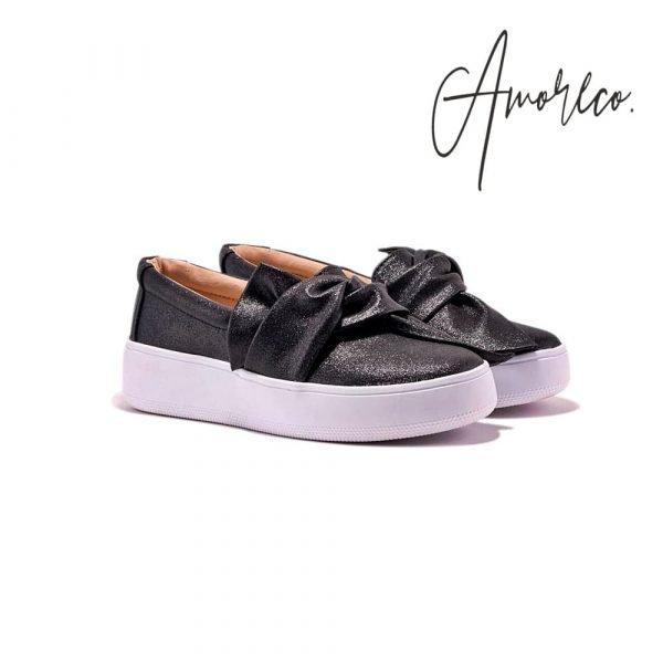 calzado_amoreco_kamila_negro_03