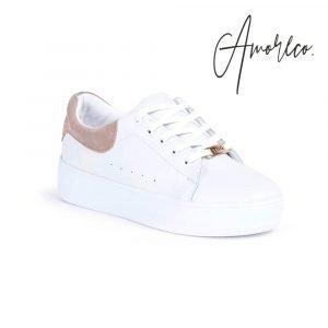 calzado_amoreco_moka_almendra_01