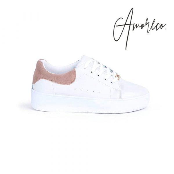 calzado_amoreco_moka_almendra_02