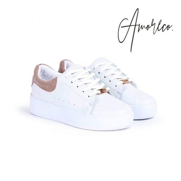 calzado_amoreco_moka_almendra_03