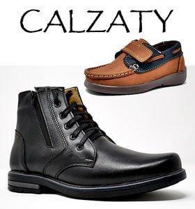 calzado_calzaty_ecuador_2019