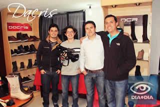 calzado_dacris_ecuador_diaadia_5
