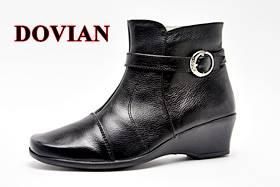 calzado_dovian_ecuador