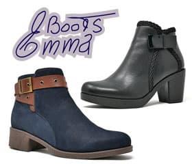calzado_emma_boots_280