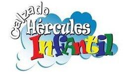 calzado_infantil_hercules