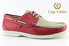calzado_luigi_valdini