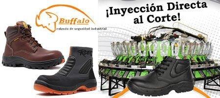 calzado_seguridad_buffalo_industrial_450