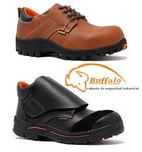 calzado_seguridad_industrial_buffalo_2018