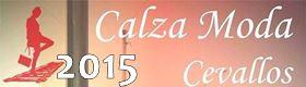 calzamoda_cevallos_2015