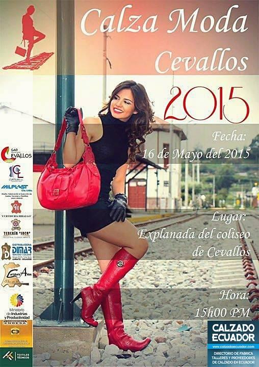 calzamoda_cevallos_2015_calzado_ecuador