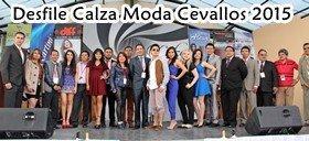 calzamoda_cevallos_ecuador_2015