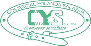 comercial_yolanda_salazar_logo