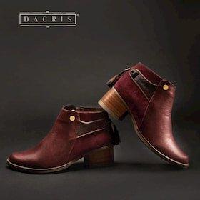dacris-shoes-calzado-ecuador-280