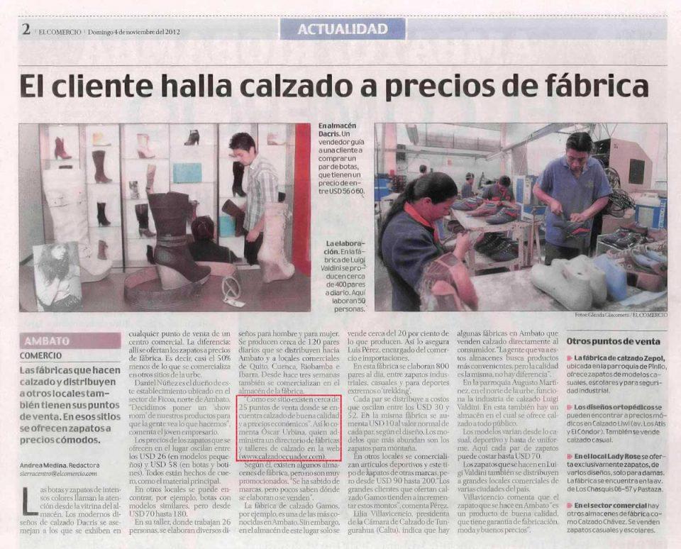 diario-el-comercio-calzado-ecuador