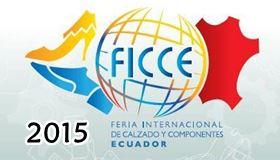 feria_internacional_de_calzado_ecuador_2015