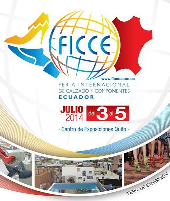 feria_internacional_del_calzado_ecuador_2014