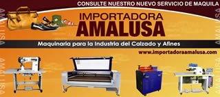 importadora_ amalusa_logo