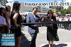 inauguracion_ficce_2015_calzado_ecuador