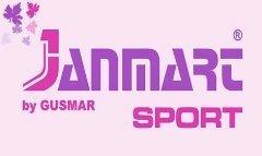 janmar-sport-calzado-ecuador