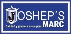 josheps-marc-zapatos