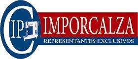logo_imporcalza