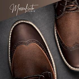 mozzafiato-calzado-ecuador-280