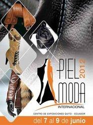 piel_moda_2012