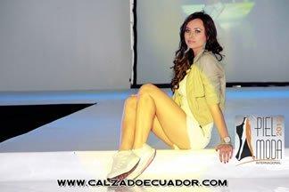 piel_moda_2012_0326