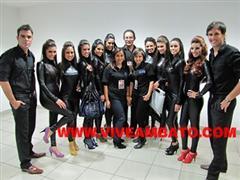 piel_moda_fashion_2011_1709