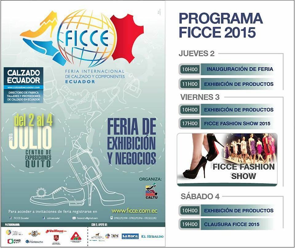 programa_feria_internacional_de_calzado_ecuador_2015